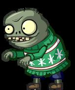 SweaterImp