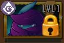 Conceal-mint Locked