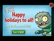 Feastivus Imp Ad Holidays