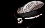 Giga-football body