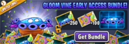 Gloom Vine Early Access Bundle