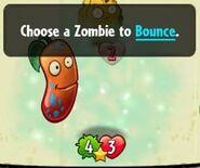 Let'sBounce