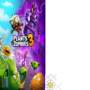 Loading Screen Textures