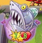 SharkgoesMad
