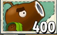 CoconutCannonSeedPacket