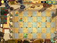 PlantsvsZombies2AncientEgypt4