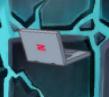 ZCorp HelpDesk Laptop
