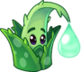 Aloe HD.png