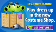 CostumeShop2
