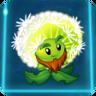Dandelion2 Costume1