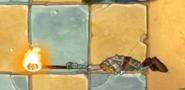 Deathexplorerpvzo