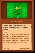 PeashooterPc