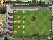PlantsvsZombies2Player'sHouse63