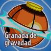 ZOMBIDITO 1 Granada de Gravedad.png