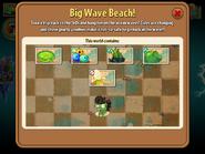 Big Wave Beach World Review