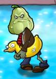 DuckyTubeSquash