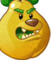 GrizzlyPearCardImage