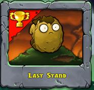 Last Stand 2