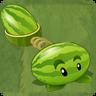 Melon-pultAS.png