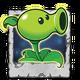 Plants000004