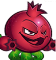 Rotten Red Plants Icon Texture.png