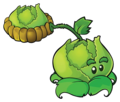 Cabbagepult2009HD1.png