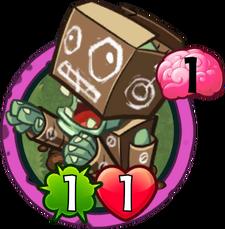 Cardboard Robot ZombieH.png