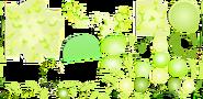 Dandelion Online Textures