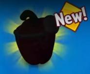 PepperMD shadow