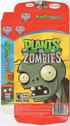 Plantsvs.Zombies MicrosoftWindowsMacOSX Boxart(Front)