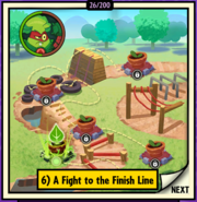 A Fight to the Finish Line Map.png