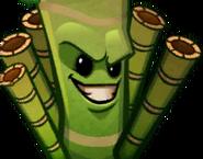 Bamboozle cardface