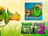 Bling Gatling
