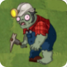 Digger Zombie2C.png