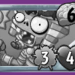 Grayed Out Ra Zombie.png