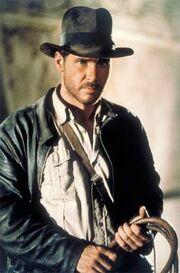 Indiana Jones in Raiders of the Lost Ark.jpg