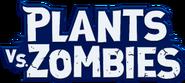 Plantsvs.Zombies Logo2019