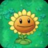 Sunflower (PvZ2)