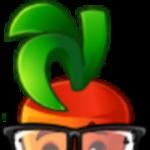 Zanahoria Intensiva Galeria Wiki Plants Vs Zombies Fandom Jabón de zanahoria jabón hecho a mano, hecho con aceite de oliva, zanahorias, leche de cabras. wiki plants vs zombies