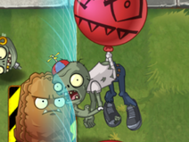 BalloonZombieEating.png