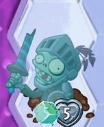 FrozenKnightoftheLivingDead