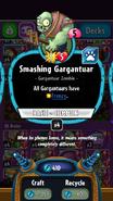 SmashGargStat
