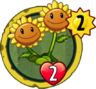 Twin SunflowerH.png