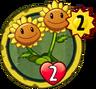 Twin SunflowerH.png