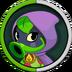 Green ShadowH.png