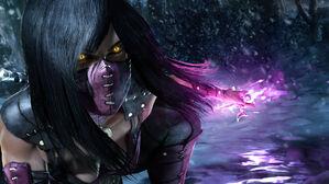 Mortal kombat x mileena the pretty slasher by dp films-d8t3vjl.jpg