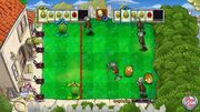 Plants-vs-zombies-co-op2.jpg