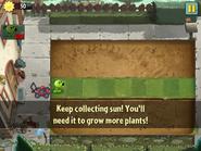 PlantsvsZombies2Player'sHouse4