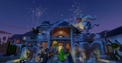 PvZGW- CDMansion is finally SAFE by Plants.png