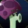 Scaredy-shroom (Spawnable)